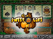 Игровой автомат Sweet Life 2 от Игрософт для бесплатной игры